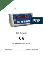 D70-UK-ok