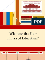 GROUP-2-The-Four-Pillars-of-Education.pptx