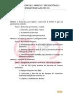 coronavirus sars covid.pdf