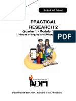 Practical-Research-M1-W1-final-converted-1