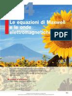 OndeElettromagnatiche Zan.pdf