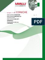 Catalogo_COPPIE_CONICHE