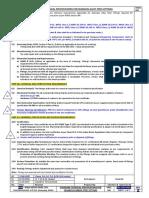 TDC-STD-PP012, Rev.02 (SA-234 Gr. WP11,12 and 22) (1)