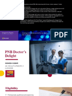 PNB DOCTOR_S DELIGHT (1)