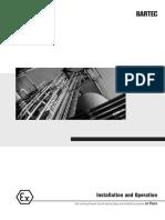 Bartec Heat tracing.pdf