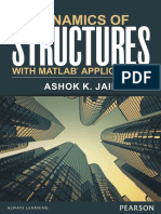 Dynamics of Structures With MATLAB Applications by Ashok K Jain (z-lib.org).pdf