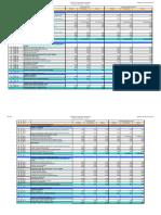 preventivo1.pdf