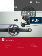 95-3018-020-000-rev-b-eagle-axs-systems-user-manual.pdf