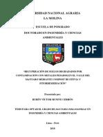 PROPIEDADES FISICAS ,QUIMICAS Y BIOLOGICAS DEL SUELO.pdf