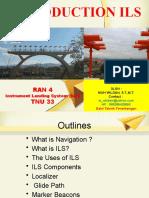 1. Introduction ILS (1)