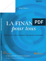 350310FRENCH0Book1AccessforAll1fr