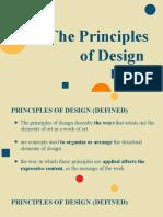 PRINCIPLES OF DESIGN.pptx