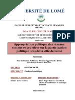 APPROPRIATION_POLITIQUE_DES_RESEAUX_SOCI.pdf