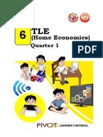 TLE-HE-Grade-6-Q1 (1)