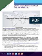 Commercial Flooring Market.pdf