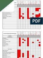con amici allergen information sheet october 2020