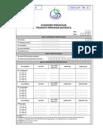 12022018 - (03) Revisi Kuesioner Produksi Perikanan Budidaya - ver.2 (Cl)