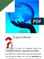 Palestra Norma Relatório.pdf