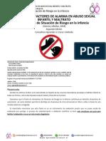 M7 PAUTA Indicadores  de situación de riesgo en la infancia.pdf
