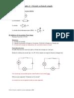 Circuits_en_boucle_simple