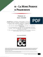 930929-Le_Guide_-_La_Mine_Perdue_de_Phancreux