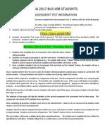 BUS 498 Announcment-Final (1).pdf