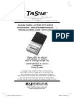 Controlador-TS45-manual-de-instalacion.pdf