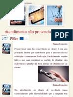 ufcd_9210.pdf