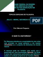 TPICOS_ESPECIAIS_-_AULA_3_-_MORAL_NATUREZA_E_CULTURA