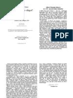 55995023-268-Einstein-Albert-Hogyan-Latom-a-Vilagot-Hun.pdf