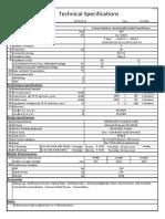 YT-0893-250 kVA 11-0,416 kV_Technical Specifications_CU-CU