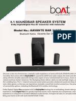 boat-aavnate-bar-3100D-manual.pdf
