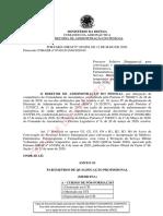 580cd334e7488b7273c5db0f6d9aa98f (1).pdf