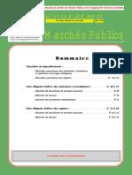 Quotidien n-2908-c.pdf