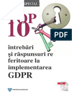 RAPORT FINAL TOP 10 intreb si raspunsuri190204130352.pdf
