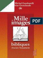 bIBLIQUE IMAGE