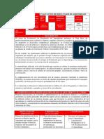 Programa Asignatura ERA_Modalidad Remota.pdf