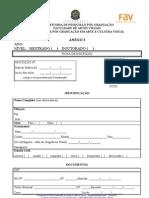 FICHA_DE INSCRIÇÃO _MESTRADO