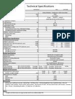 5000 kVA 11-0,416 kV_Technical Specifications_CU-CU