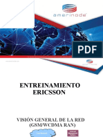 Ericsson_PaP_Trainning_2020