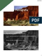 Petrografía-1.pdf