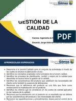 Gestión de la Calidad 2.pdf