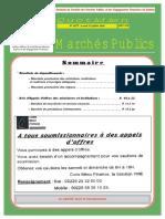 Quotidien n°2877