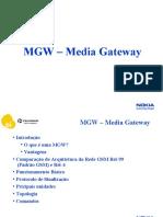 Apresentacao_MGW-3