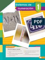 CAP-MODELO-MATEMATICA-EFFENBERGER-4.pdf