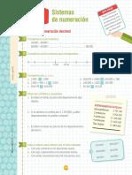 CAP-MODELO-SUMADOS-MATEMATICA-4.pdf