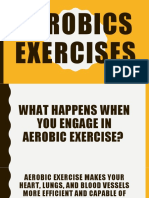 Aerobics_Exercises_ppt