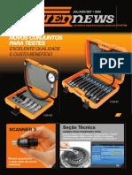 Raven News-ed 43-v9b.pdf