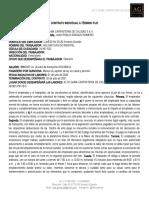 CONTRATO_OPERARIO_WILLIAM CAICEDO MONTIEL