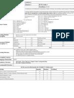 ProgrammingI2019.pdf